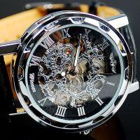Годинник WINNER (переможець) - годинник для тебе